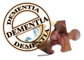 dementiasign