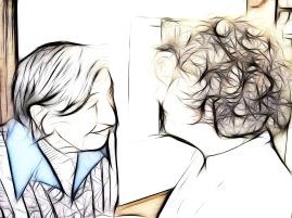 dementiawomen