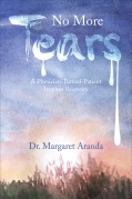 nmtaano-more-tears-book-cover