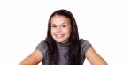 teenmindfulness1-teengirl