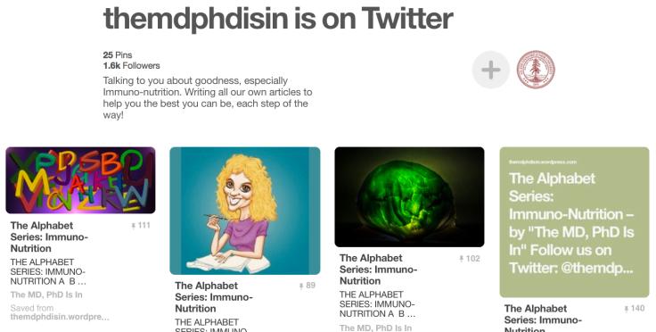 mdphdisin-on-twitter