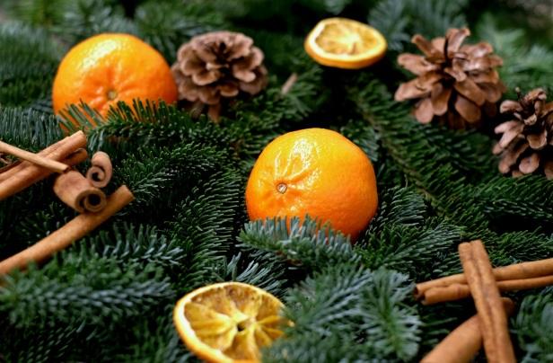 tangerines-1087060