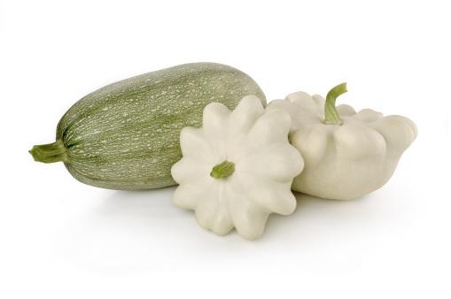 zucchini-885048
