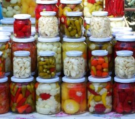 pickled-vegetables-2110970