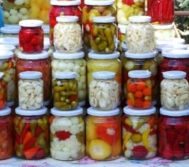 pickled-vegetables-2110970