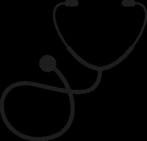 stethoscope-2117344_1280